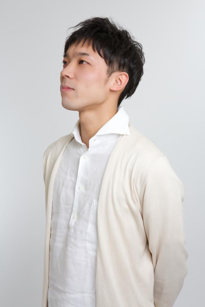 Neontetra ユウスケ